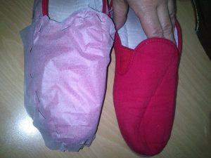 forrar zapatos (2)