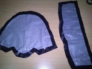 forrar zapatos (5)