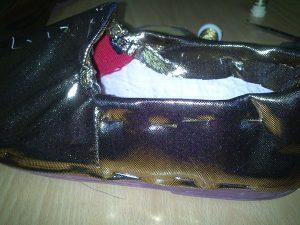 forrar zapatos (9)