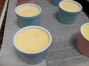 Souffle de Mandarina (6)