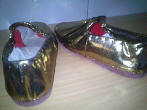 zapatos egipcio (2)