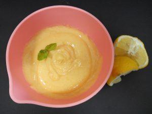 Crema de Limón (3)