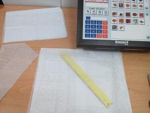 Tarta Ágora Software TPV (48)