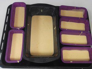 Tarta tres leches (11)