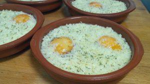 cazuelitas-de-huevo-al-horno-5