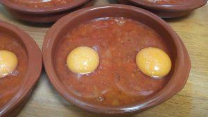 cazuelitas-de-huevo-al-horno-7