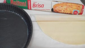 tarta-de-queso-16