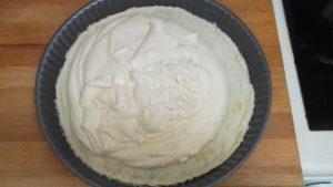 tarta-de-queso-7