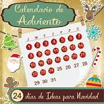 calendario bloguero