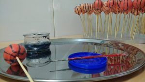 Cakes Pops Basket (4)