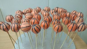 Cakes Pops Basket (5)