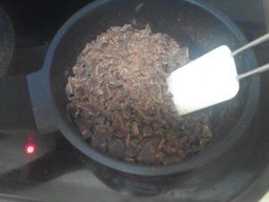 Crema de chocolate cobertura (2)