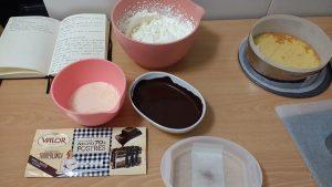 Mousse de chocolate PacoTorreblanca (5)
