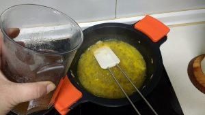 Pate de Ciervo a la cebolla (13)