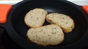 Pate de Ciervo a la cebolla (7)