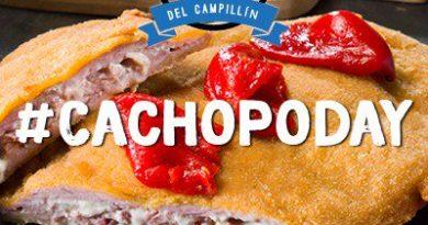 cachopoday
