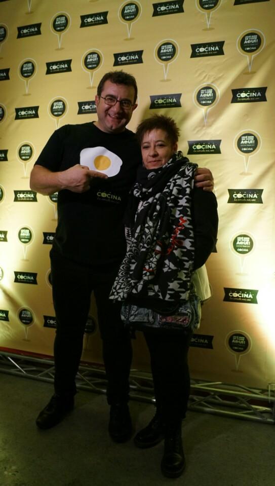 GastroTour2017 de Canal cocina