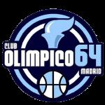 Olimpico 64